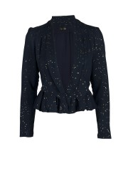 effect_jacket_front_orions_midnight_2200_dkk