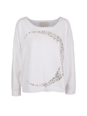 mosaica_pullover_front_mosaic_moon_offlight_1600_dkk