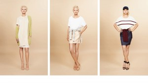 bytimo-ss14-lookbook-03