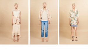 bytimo-ss14-lookbook-1