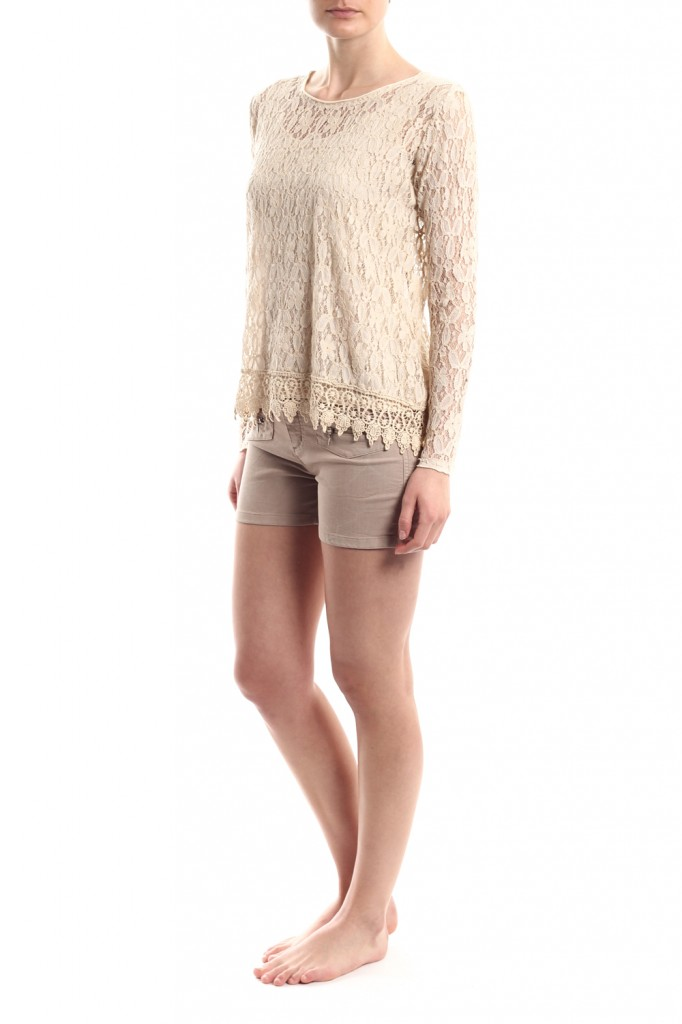 lace-top-side-sand