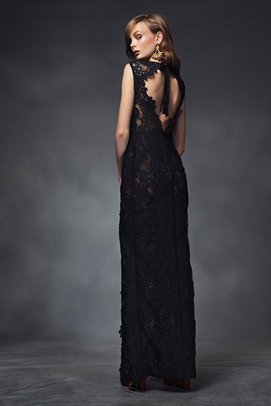 AW14_ATTRACTION_DRESS_BACK