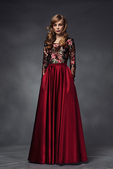 AW14_DEFENCE_TOP_OCCASION_SKIRT