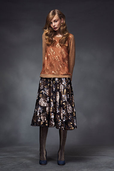 AW14_MANDALA_TOP_GENIE_SKIRT