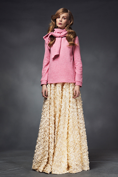AW14_WRAP_SWEATER_ROSAMUND_SKIRT