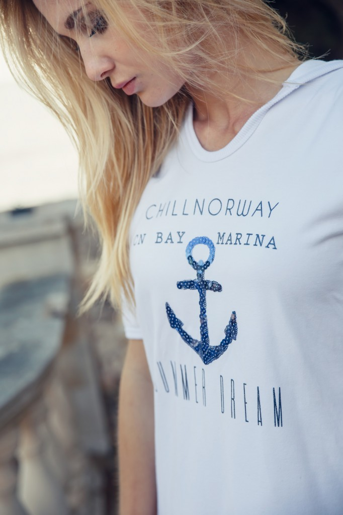chillnorway9